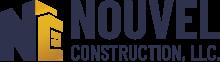 Nouvel Construction